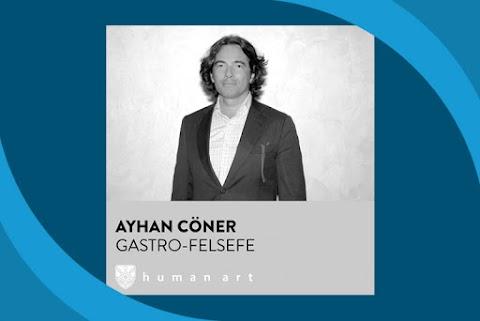Gastro Felsefe Podcast