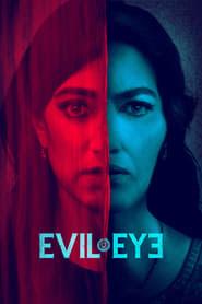 Evil Eye 2020 Dual Audio