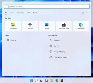 تحميل Windows 11 ISO الجديد رابط مباشر، تنزيل ويندوز 11 النسخة الكاملة