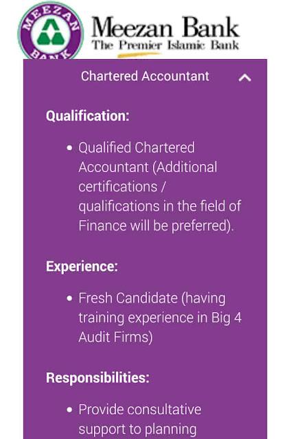 https://www.pakistanjobsbank.xyz/2019/12/Meezan-Bank-Jobs-2020-For-Chartered-Accountant-Karachi-Online-Apply.html
