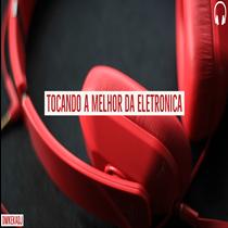 Ouvir agora Dw Keka DJ - Web rádio - Nova Iguaçu / RJ