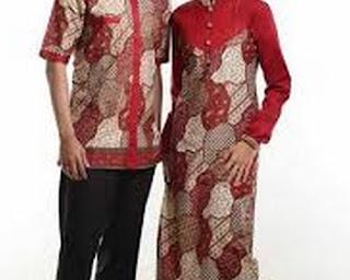 model baju sarimbit kombinasi model baju sarimbit ibu dan anak