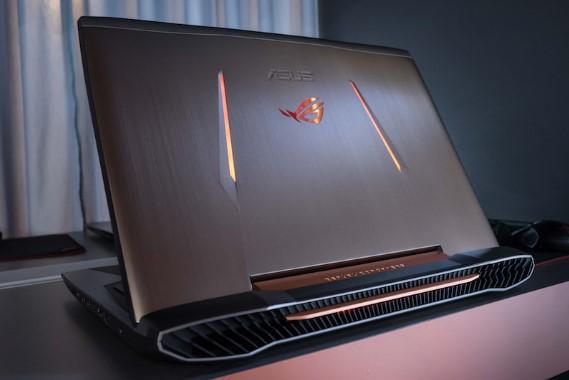 6 Tips Memilih Laptop Gaming Murah Berkualitas Terbaik