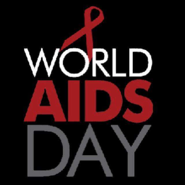 World AIDS Day Wishes Photos