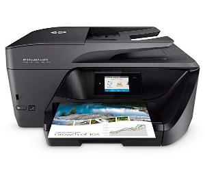 hp-officejet-pro-6970-printer-driver