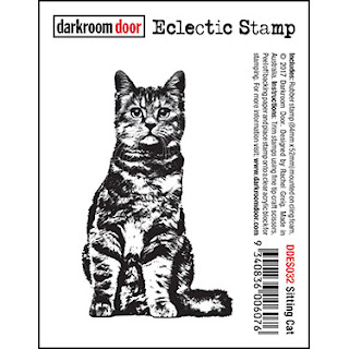 https://www.darkroomdoor.com/by-theme/animals/eclectic-stamp-sitting-cat