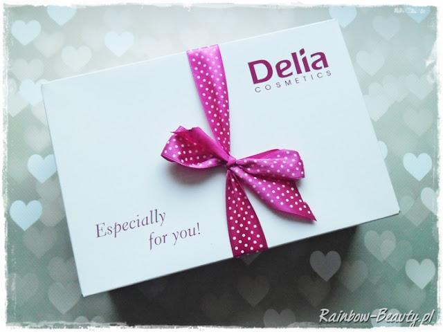 delia-nowosci-kosmetyczne