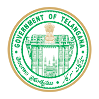 Rangareddy Dist jobs,latest govt jobs,govt jobs,latest jobs,jobs,telangana govt jobs, backlog jobs