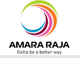 Amara Raja Skill Development Centre Celebrates First Convocation