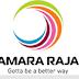 Amara Raja Skill Development Centre Celebrates First Convocation