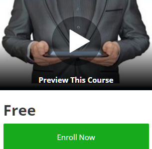 udemy-coupon-codes-100-off-free-online-courses-promo-code-discounts-2017-how-to-start-a-business-with-no-money-i