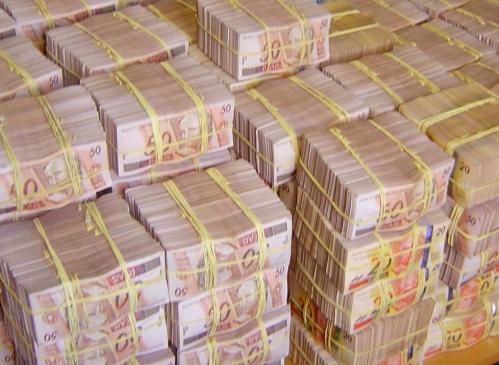 Saiba quanto dinheiro você tem o direito de sacar