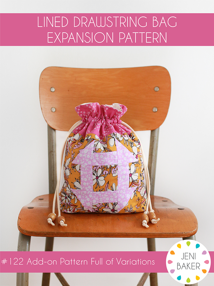 https://www.jenibakerpatterns.com/product/lined-drawstring-bag-expansion-pdf-pattern
