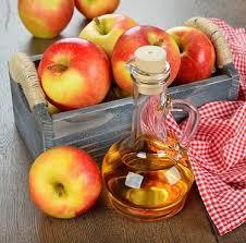 remedios naturales vinagre manzana para psoriasis