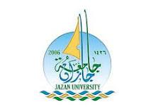 جامعة جازان، تعلن توفر وظائف أكاديمية شاغرة  لحملة البكالوريوس فما فوق