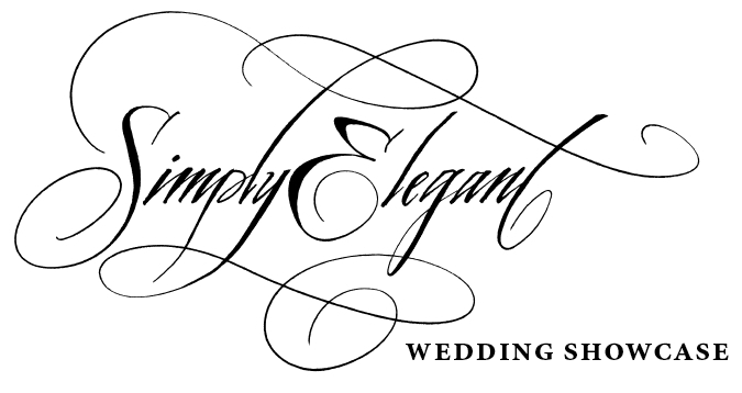 Bashert Weddings: Chicago Brides Invited to the Simply