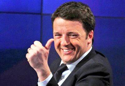 Risultati immagini per Perché Matteo Renzi è il più odiato d'Italia