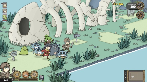 kofi-quest-alpha-mod-pc-screenshot-www.deca-games.com-3