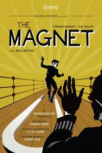 Watch The Magnet Online Free in HD