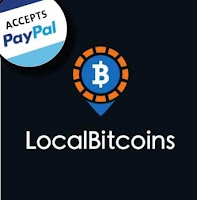 localbitcoins alternativa a coinbase