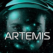 Book Review | Artemis by Andy Weir
