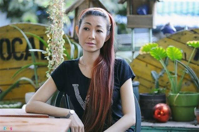 Scandal lớn nhất sự nghiệp Hoài Linh: Ngoại tình với nữ ca sĩ trẻ đẹp khi đã có vợ