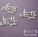 http://www.stonogi.pl/zestaw-elementow-tekturowych-mrmrs-napisy-will-always-love-wycinanka-p-20733.html
