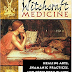 Download Witchcraft medicine PDF free