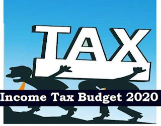 new-tax-slab-in-budget