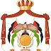 دعوة مرشحين للمقابلات الشخصية لدى وزارة الزراعة لتخصصات مختلفة ولجيمع محافظات المملكة