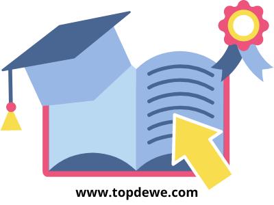 Les online_Peluang usaha 2021 yang menjanjikan
