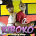 Audio | Teddy x AmirY - Kiboko | Mp3 Download [New Song]