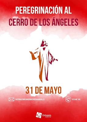 http://pastoralfamiliarcreal.blogspot.com/2019/05/catequesis-para-preparar-la.html