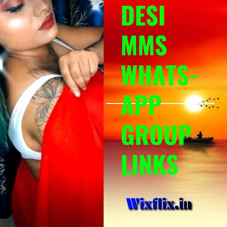 whatsapp-group-links-18-indian