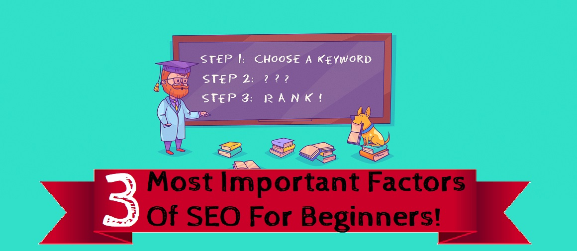 seo tips and tricks for beginners