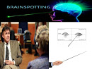 BRAINSPOTTING PARA TRAUMAS
