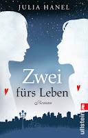 http://svenjasbookchallenge.blogspot.com/2015/08/rezension-zwei-furs-leben-julia-hanel.html