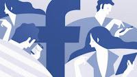 Filtra e Nascondi ogni cosa su Facebook con Social Fixer