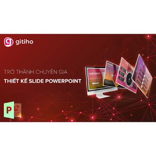 Tuyệt đỉnh PowerPoint - Trực quan hóa mọi slide trong 9 bước ebook PDF-EPUB-AWZ3-PRC-MOBI