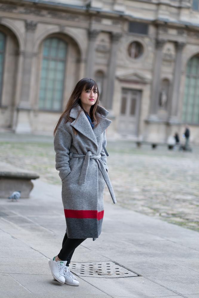博客,时尚,风格,meetmeinparee,巴黎风格,外观,博客