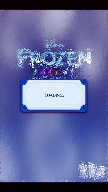 frozenfreefall-disney