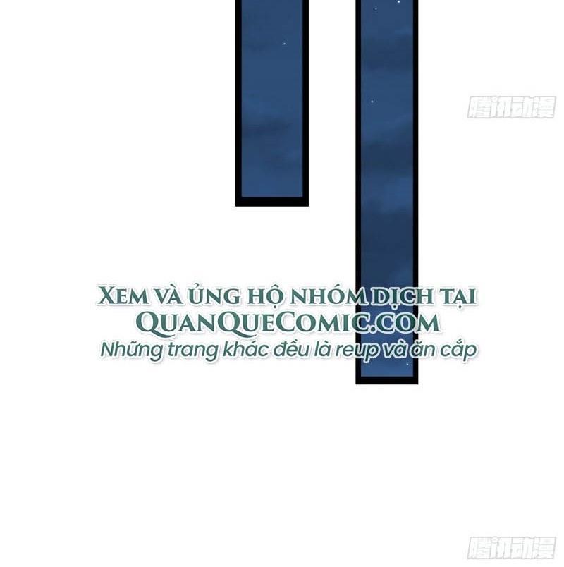 Ta Là Tà Đế chap 73 - Trang 52