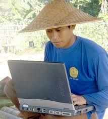 petani-teknologi