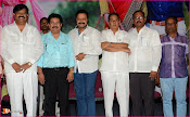 Memu Movie Pressmeet Stills-thumbnail-3