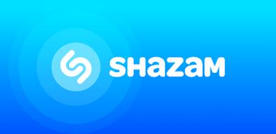 Shazam APK