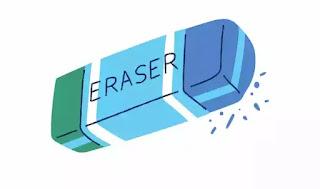 eraser-manufacturing-business-ideas-in-hindi