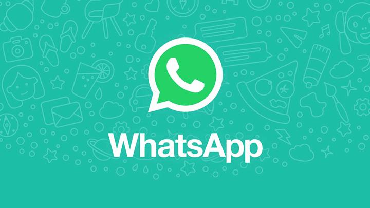 Cara Kirim Pesan WhatsApp Tanpa Menyimpan Nomor Kontak
