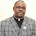 INTERVIEW: God's plan to start end-time revival in CAC is sacrosanct- Latunde Regional Superintendent, Pastor Agbeja