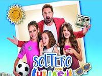 Soltero con hijas capitulo 34 - jueves 12 de diciembre del 2019