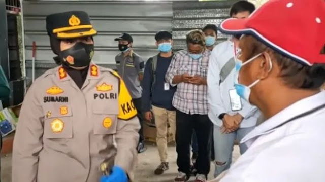 Soal Kasus Subang, Pakar Hukum Sebut Empat Bukti Mengarah ke Pria Ini